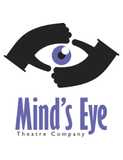 Minds Eye Theatre Company Logo