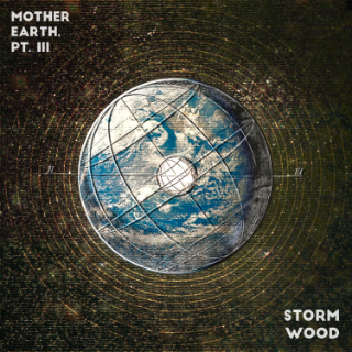 Mother Earth Part 3 Single Cover
